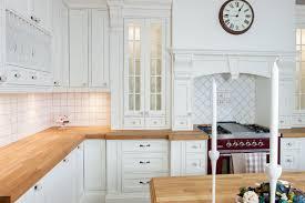 Home Design Zakopianska by Homepage Elen Sp Z O O Meble Na Wymiar Na Zamówienie