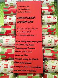 christmas knock knock jokes u2013 happy holidays