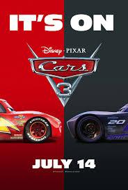 cars 3 its on poster arabalar pinterest cars