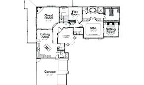 house plans and more v shaped house plans l shaped floor plans traditional house plan