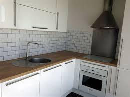 credence cuisine blanche credence pour cuisine blanche ctpaz solutions à la maison 2 jun