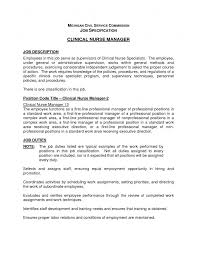 sample resume junior project manager it job description free junior project manager job description