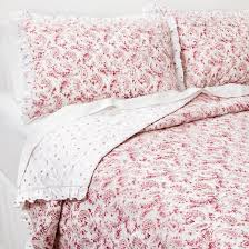 Shabby Chic Sheets Target by Country Paisley Bedding Collection Simply Shabby Chic Target