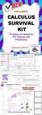 best 25 ap calculus ideas on pinterest calculus math study