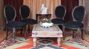 chaises medaillon nayar fr fabricant chaise médaillon haut de gamme à 119 seulement
