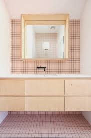 pink tile bathroom ideas bathroom new pink tile bathroom interior design ideas luxury to