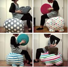 bean bag chair polkaros blog