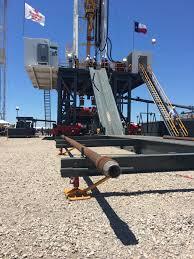 otc2017 offshore technology conference talktexasoil oil
