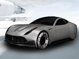 maserati cars 2020 maserati granturismo future car pin x cars