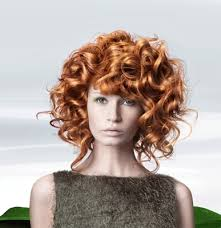 root perms for short hair collections of perm hairstyle for short hair cute hairstyles