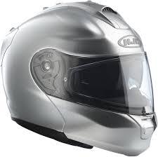 hjc motocross helmets hjc csr2 visor hjc rpha max sale motorcycle helmets silver hjc
