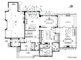 contemporary homes plans contemporary home designs floor plans homes floor plans