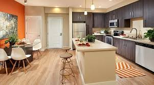 kitchen cabinets san jose kitchen cabinets san jose costa rica kitchen cabinet designs