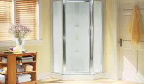 shower enrapture sterling fiberglass shower enclosures riveting