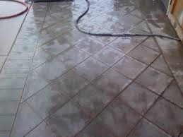 142 best concrete flooring images on pinterest beach crafts and