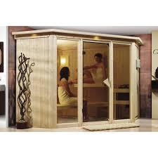 sauna online kaufen bei obi