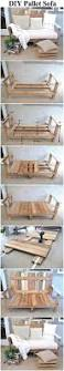 Plastic Crib Mattress Cover by Best 25 Crib Mattress Ideas Only On Pinterest Toddler Reading