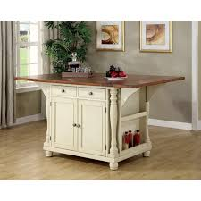 Kitchen Island Country Kitchen Islands
