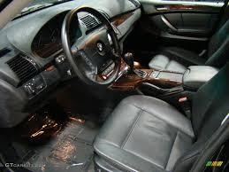 2005 bmw x5 3 0 i black interior 2005 bmw x5 3 0i photo 39896883 gtcarlot com