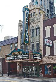 74 best jackson michigan images on pinterest jackson michigan