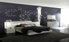 Contemporary Bedroom Design Ideas 2015 Restful Living Room Accent Wall Paint Ideas For Living Room