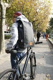 waterproof bike wear 118 best bike backpack images on pinterest backpack backpacks