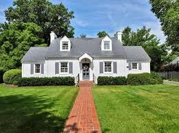 2 Bedroom House For Rent Richmond Va Windsor Farms Real Estate Windsor Farms Richmond Homes For Sale