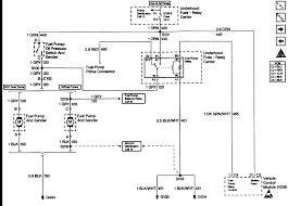 1998 k1500 wiring diagram 1998 wiring diagrams instruction