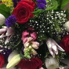 fresh flowers everbloom fresh flowers 70 photos 52 reviews florists 508