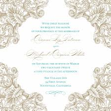 wedding invitations free create blank wedding invitations free ideas egreeting ecards