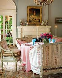 Beautiful Interiors Of Homes Best 20 Country French Magazine Ideas On Pinterest Country