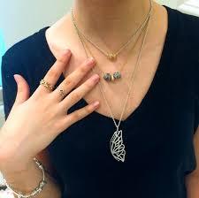 pandora bead charm necklace images 48 best pandora necklace ideas images pandora jpg