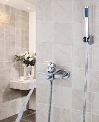 bathtubs outstanding square bath shower mixer tap 110 dont be a