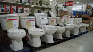 kitchen faucet stores martens reedsburg true value hardware features kitchen bathroom