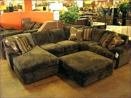 extra deep leather sofa how to deep clean white leather sofa www cintronbeveragegroup com