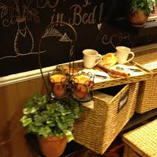 celebrating home home interiors 37 best celebrating home decor images on baskets