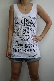 whiskey halloween costume best 10 tank top damen jack daniels ideas on pinterest jack