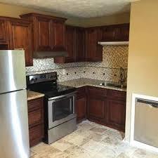 Cheap Kitchen Cabinets Lexington Ky Kitchen Cabinets Lexington Ky - Kitchen cabinets lexington ky