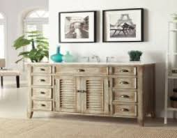 Bathroom Vanity Restoration Hardware by Bathrooms Design Restoration Hardware Bathroom Vanity Vanities