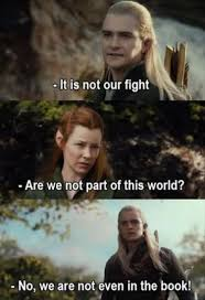 Lord Of The Ring Memes - lord of the rings memes are spicier than the fires of mount doom