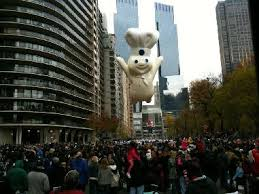 23 best images about nyc thanksgiving 2010 on
