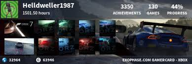 target black friday ad cheapassgamer best buy ad 7 23 7 29 deal graveyard cheap gamer