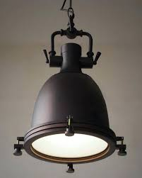 industrial style lighting chandelier industrial style light fixtures industrial style pendant light