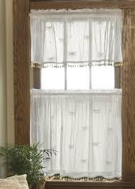 Lace Trim Curtains Curtains 67 New Lowes Lace Curtains Photo Concept