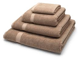 fabulous bamboo bath towels bamboo towel is the right choice of