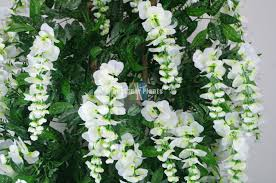 white artificial trees for sale 20 images top ten jaw dropping