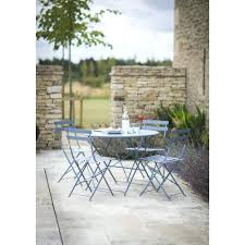 Navy Bistro Chairs Chairs Blue Bistro Chairs Blue And White Woven Bistro Chairs