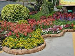 15 great ideas for beautiful garden design and yard landscaping