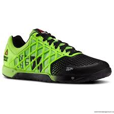 boots sale clearance canada clearance sale s reebok crossfit nano 4 0 solar green black