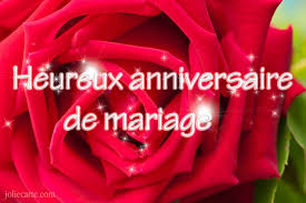 carte virtuelle anniversaire de mariage anniversaire de mariage montrez lui que vous n avez pas oublié